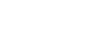 The View luxury rooms Split